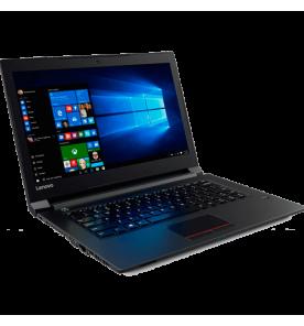 "Notebook Asus X451CA-BRAL-VX155H Preto - Intel Core i3-3217U - RAM 4GB - HD 500GB - Windows 8.1 - LED 14"""