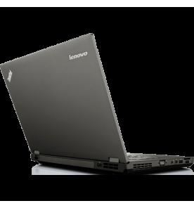"Notebook Lenovo T440P-20AW00C2BR - Intel Core i5-4300M - RAM 4GB - HD 500GB - Tela 14"" - Windows 10 Pro"