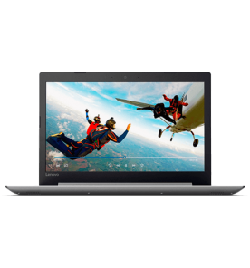 "Notebook Lenovo 320-15IKB-80YH0000BR - Intel Core i7-7500U - RAM 16GB - 2TB - GeForce 940MX - Tela 15.6"" - Windows 10"