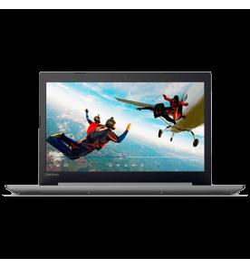 "Notebook Lenovo 320-15IKB-80YH0000BR - Intel Core i7-7500U - RAM 16GB - 2TB - GeForce 940MX - Tela 15.6"" - Windows 10"