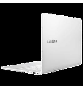 "Notebook Samsung Ativ Book 9 LITE NP915S3G-KD1BR - Quad Core - RAM 4GB - SSD 128GB - Tela 13.3"" - Windows 8."