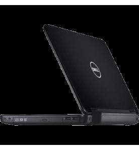 """Notebook Dell Inspiron i14-2330 - Preto - Intel Core i5-2450M - RAM 4GB - HD 750GB - Tela 14"""" - Windows 7"""