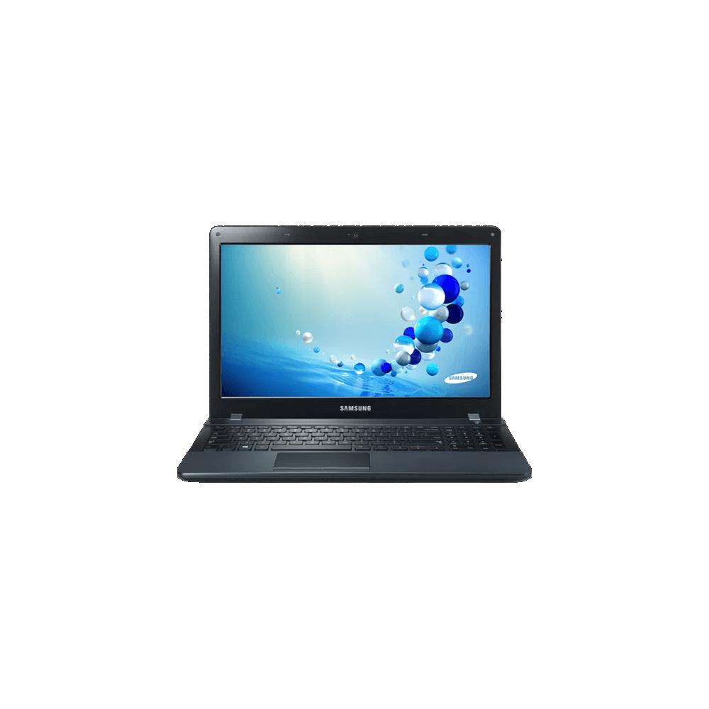 "Notebook Samsung Expert X40 Preto - NVIDIA GeForce 920M - Intel Core i7-5500U - RAM 8GB - HD 1TB - Tela 15.6"" - Windows 10"