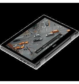 "Notebook 2 em 1 Dell Inspiron I13-5378-A15C - Intel Core i3-7100U - RAM 4GB - HD 1TB - Tela 13.3"" - Windows 10"