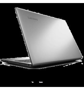 "Notebook Lenovo Ideapad 310-15ISK - Intel Core i3-6006U - RAM 4GB - HD 1TB - Tela 15.6"" - Windows 10"