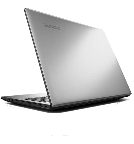 "Notebook Lenovo Ideapad 310-14ISK - Intel Core i5-6200U - RAM 8GB - HD 1TB - Tela 14"" - Windows 10"