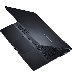 Notebook Acer E5-571G-52B7 - Intel Core i5-4210U - RAM 4GB - HD 1TB - LED 15.6'' - Windows 8.1