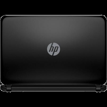 "Notebook HP 14-D030BR - Intel Core i5-3230M - RAM 4GB - HD 500GB - LED 14"" - Windows 8.1"