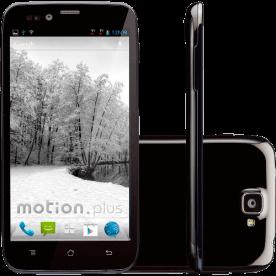 b03b5d3b5f6 Smartphone Barato: 4GB, 12GB, 16GB e mais | Saldão da Informática