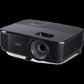 Projetor Acer X1123H 3600 Lumens