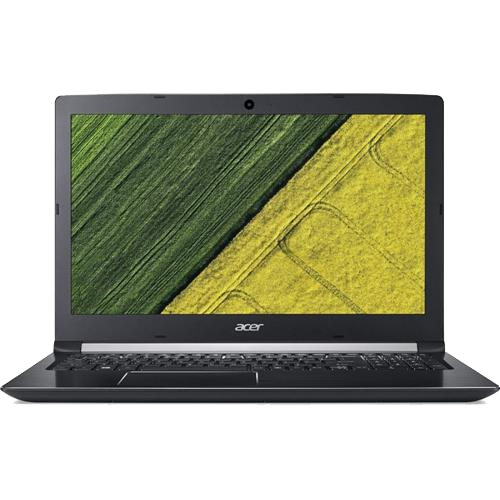 "Notebook Acer A515-41G-1480 - AMD A12 - RAM 8GB - HD 1TB - AMD Radeon RX 540 - Tela 15.6"" - Windows 10"
