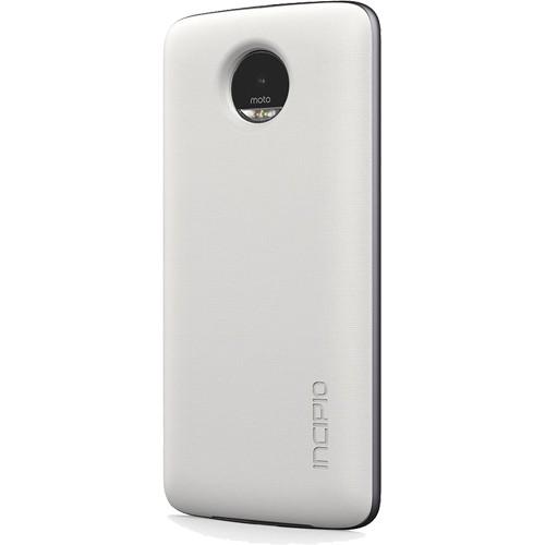 "Smartphone Motorola Moto Z XT1650 Power Sound Edition - 64GB - 13MP - Tela 5.5"" - Android 6.0"