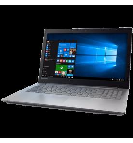 "Notebook Lenovo Ideapad 320-80YH0006BR - Prata - Intel Core i5-7200U - RAM 8GB - HD 1TB - Tela 15.6"" - Windows 10"
