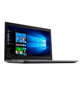 "Notebook Lenovo 320-15IKB-80YH0008BR - Intel Core i3-6006U - RAM 4GB - HD 1TB - Tela 15.6"" - Windows 10 Home"