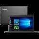 """Notebook Lenovo 320-15IAP81A30000BR - Intel Celeron N3350 - RAM 4GB - HD 1TB - Tela 15.6"""" - Windows 10"""