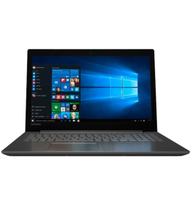 "Notebook Lenovo 320-81A30001BR - Prata - Intel Celeron N3350 - RAM 4GB - HD 500GB - Tela 15.6"" - Windows 10"