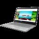"Notebook Lenovo 320-15IKB-80YH0009BR - Intel Core i7-7500U - RAM 4GB - HD 1TB - Tela 15.6"" - Windows 10"