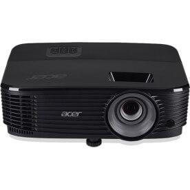 Projetor Acer X1223H 3600 Lumens