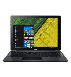 "Notebook 2 em 1 Acer Switch Alpha 12 SA5-271-71D8 - Intel i7-6500U - RAM 8GB - SSD 512GB - Tela 12"" - Windows 10"