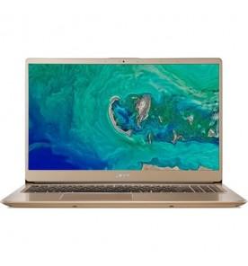"Notebook Acer Swift 3 SF315-52-58DU - Intel Core i5-8250U - RAM 8GB - HD 1TB - 16GB Optane - Tela 15.6"" - Windows 10"