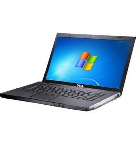 """Notebook Dell Vostro 3500 - Intel Core i5-460M - RAM 4GB - HD 500GB - Tela 15.6"""" - Windows 7 Premium"""