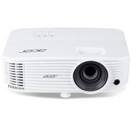 Projetor Acer P1150 - Branco - 3600 Lumens - HDMI