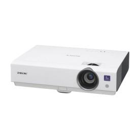 Projetor Sony VPL-DX120 - Branco - 2600 Lúmens - HDMI