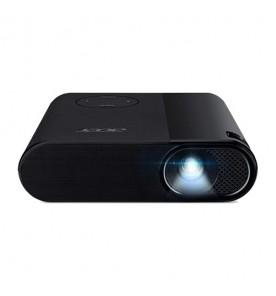 Projetor Portátil Acer C200 - Preto - 200 Lumens - HDMI