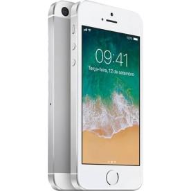 iPhone SE 32GB Prata
