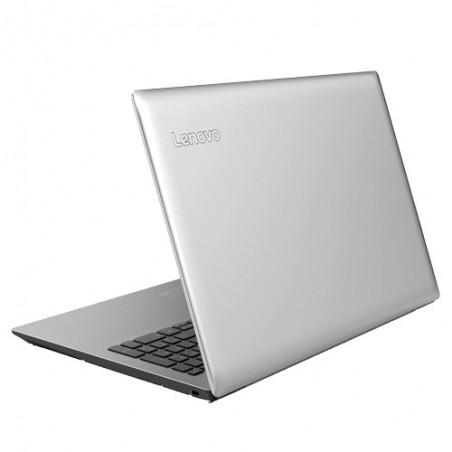 "Notebook Lenovo Ideapad 330-15IKBR-81FE0002BR - Prata - Intel Core i5-8250U - RAM 8GB - HD 1TB - Tela 15.6"" - Windows 10"