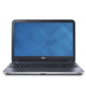 "Notebook Dell Inspiron 15R-P28F003 - Preto - Intel Core i7-4500U - RAM 8GB - HD 1TB - Tela 15.6"" - Windows 10"