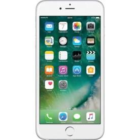 iPhone 6s Plus 64GB Prateado