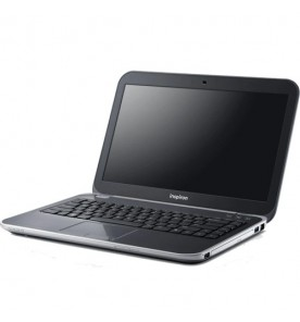"Notebook Dell Inspiron 14R-5420 - Intel Core i7-3612QM - RAM 8GB - HD 1TB - Tela 14"" - Windows 8"