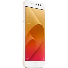 """Smartphone Asus Zenfone 4 Selfie Pro ZD552KL - Dourado - 64GB - 16MP - Tela 5.5"""" - Android 7.0"""
