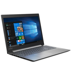 "Notebook Lenovo Ideapad 330 81FE0000BR - Intel Core i7-8550U - GeForce MX150 - RAM 8GB - HD 1TB - Tela 15.6"" - Windows 10"