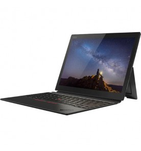 "Notebook Lenovo X1 Tablet - Preto - Intel Core m5-6Y57 - RAM 8GB - 128GB - Tela 12"" - Windows 10 Pro"
