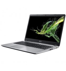 "Notebook Acer 5 A515-52G-56UJ - Intel Core i5-8265U - GeForce MX130 - RAM 8GB - SSD 256GB - Tela 15.6"" - Windows 10"