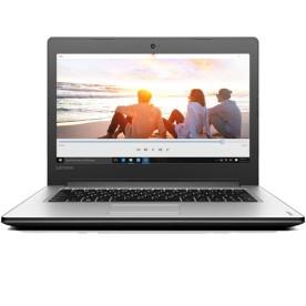 "Notebook Lenovo Ideapad 310-15ISK-80UH0009BR - Intel Core i7-6500U - RAM 4GB - HD 1TB - Tela 15.6"" - Windows 10"