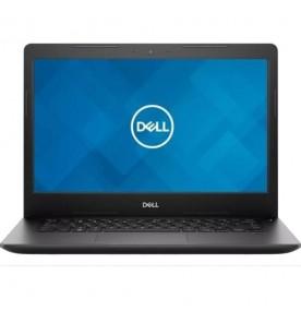"""Notebook Dell Latitude 3490 - Preto - Intel Core i5-7200U - RAM 8GB - HD 500GB - Tela 14"""" - Windows 10 Pro"""