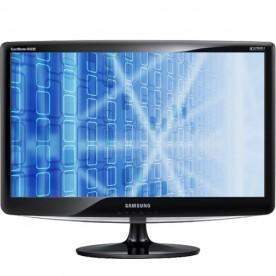 "Monitor Samsung LS22PUZKFVLZD - Tela Full HD 21,5"" - HDMI"