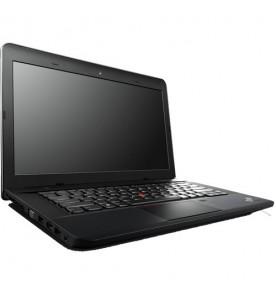 """Notebook Lenovo ThinkPad Edge E431-6277C4P - Preto - Intel Core i7-3632QM - HD 1TB - RAM 4GB - Tela 14"""" - Windows 8"""