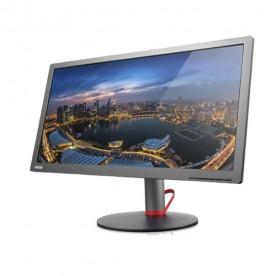 "Monitor Lenovo ThinkVision Pro2840m - LED - Tela 28"" - HDMI"