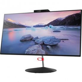 """Monitor Lenovo ThinkVision X1 LED - 4K - 27"""""""