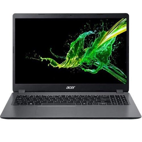 "Notebook Acer Aspire 3 A315-54-54B1 - Cinza - Intel Core 10210U - RAM 8GB - HD 1TB - Tela 15.6"" - Windows 10"