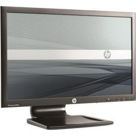 "Monitor HP Compaq LA2006X - Tela 20"" - LCD - VGA"
