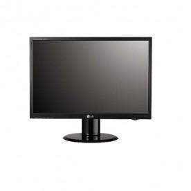 """Monitor LG Flarton L226WTQ - Tela 22"""" - LCD - VGA/DVI"""