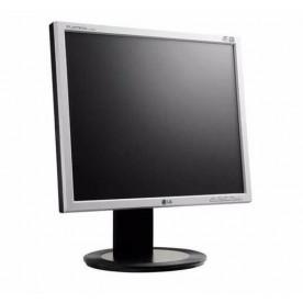"Monitor LG Flarton L1550S - Tela 15"" - LCD - VGA"