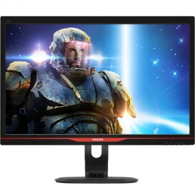 "Monitor Gamer Philips 242G5DJEB - Tela 24"" - 144Hz - 1ms - HDMI/Display Port"