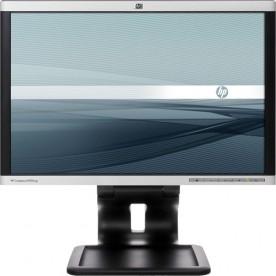 "Monitor HP Compaq LA1905WG - Tela 19"""