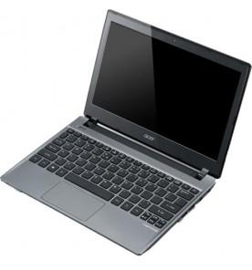 "Notebook Acer V5-171-6429 - Intel Core i3-2375M - HD 500GB - RAM 4GB - Tela 11.6"" - Windows 8"